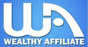 Join the most active affiliate network - Wealthy Affiliate