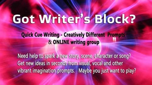SMALL_Writer's-Group